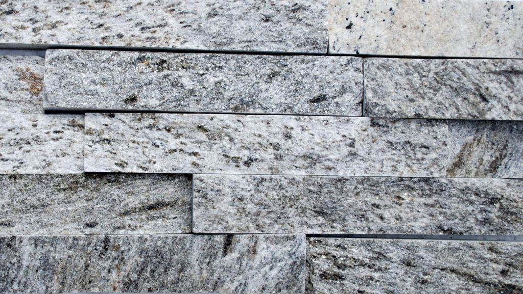 crna-tigrica-prirodni-kamen-cene
