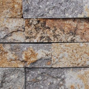 ljubica-prirodni-kamen-cene
