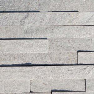 svetli-sivi-prirodni-kamen-cene